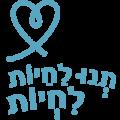 letlive_logo